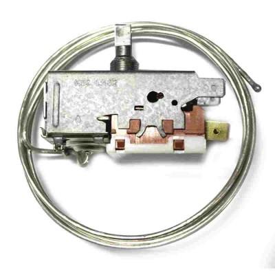 Термостат для холодильника 1,2 м К-60-Р1013 X1034