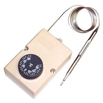 Термостат регулируемый 1,3 м F2000 X1035