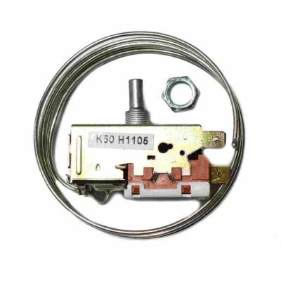 Регулятор температуры холодильника K50-H1105 VA102