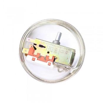 Регулятор температуры холодильника K50-H11056 X1038