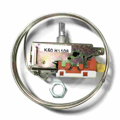 Регулятор температуры от −12℃ до 4℃ холодильника