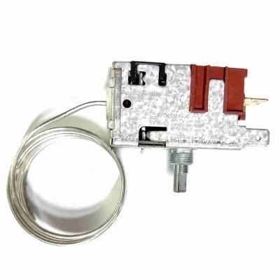 Капиллярный термостат 077B0021 Х1041