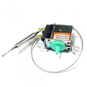 Термостат PFN-C174S-03ED для холодильника X1042