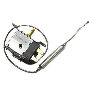 Термодатчик с капилляром 30 см для холодильников Самсунг
