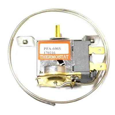 Капиллярный термостат PFA-606S X1044