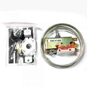 Реле регулятор температуры холодильника K-54-H1404 VS105