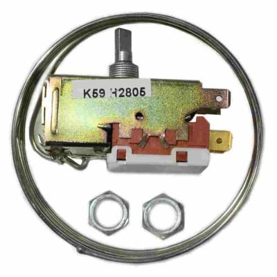 Термостат капиллярного типа К-59-H2805 (VI112) X1051