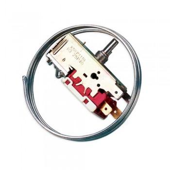 Капиллярный терморегулятор К50-P6088 X1054