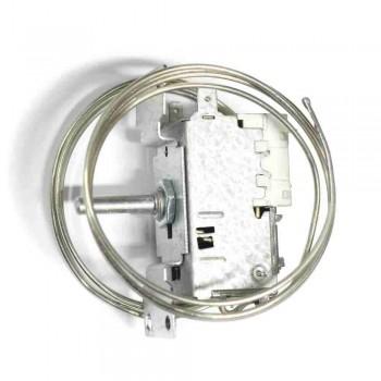 Термостат с капиллярной трубкой длиной 90/100 см