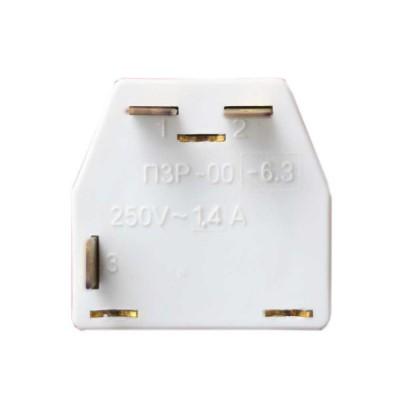 Пускозащитное реле для холодильника Nord X4002