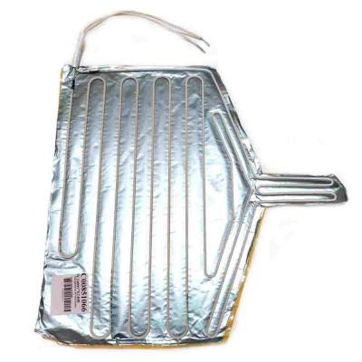 ТЭН поддона испарителя каплепадения для холодильников Стинол X6001