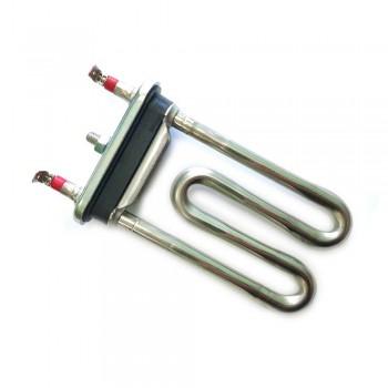 ТЭН прямой IRCA 1100 Вт для стиральных машин LG ZIH28072975