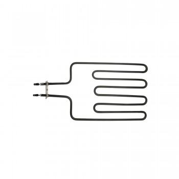 ТЭН для печей HARVIA 1800W, L200x310мм, прямой, 230V (HTS024HR), 160-ZSN