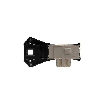 Блокировка люка, под винт, Samsung, ZV446L5 (INT003SA)