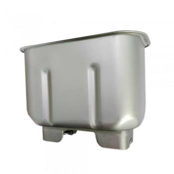 Ведро хлебопечки Moulinex SS-186157 245x135x182 мм b1014