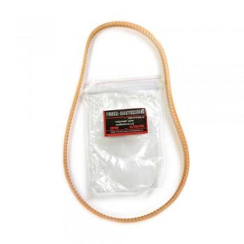 Ремень для хлебопечи LG EBZ60921204 b1064