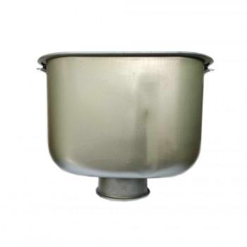 Ведро для хлебопечки Moulinex SS-186082 b1066