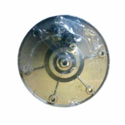 Суппорт в сборе для стиральных машин Ardo, Merloni Cod 041