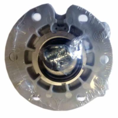 Суппорт стиральной машины Whirpool Cod 084 (SPD010WH)