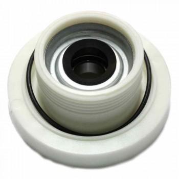 Суппорт Zanussi Cod 098 4071430971 V-RING (SPD002ZN)