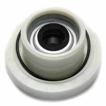 Суппорт Zanussi Cod 099 4071430971 V-RING (SPD003ZN)