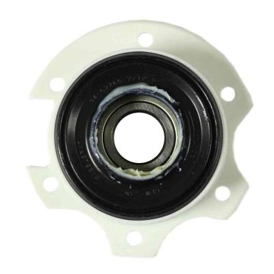 Блок подшипников 6204 к стиральным машинам Ariston 055317-092024 cod705 (SPD007AR)