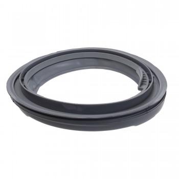 Манжета барабана узкая к стиральным машинам Samsung DC64-00374B (GSK001SA)