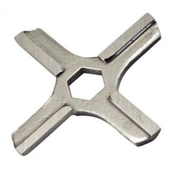Нож для мясорубки Moulinex h1026