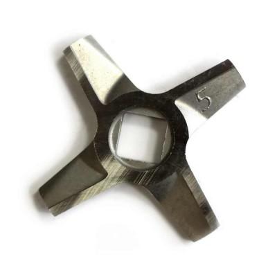 Нож для мясорубки Bosch, Philips, Zelmer h1032