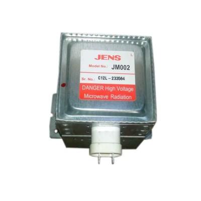 Магнетрон для СВЧ 2M231J(SJ) JENS универсальный JM002