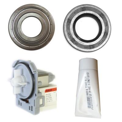 Ремкомплект для стиральных машин Zanussi 1