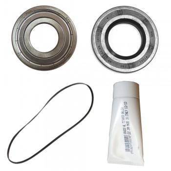 Ремкомплект для стиральных машин Ariston/Indesit 6