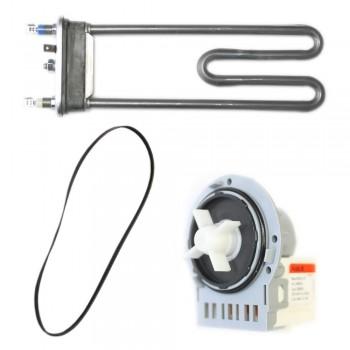 Ремкомплект для стиральных машин Bosch 4