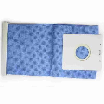 Мешок пылесборник для пылесосов Samsung DJ69-00420B v1015