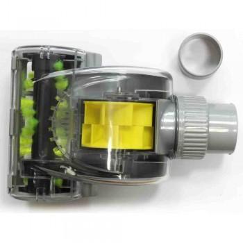 Универсальная насадка для пылесосов TN-04 v1017