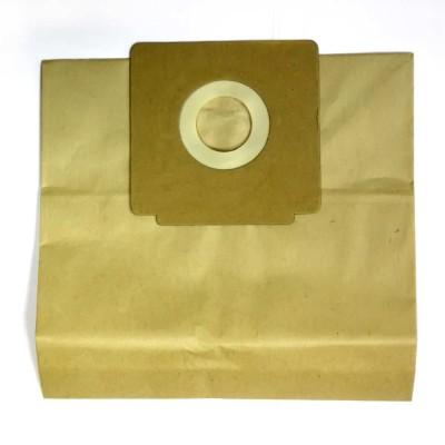 Комплект мешков BK-01 для пылесосов Bork Zelmer, с одним микрофильтром v1018