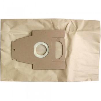 Комплект пылесборников для пылесосов Bosch, Siemens BS-03 v1021