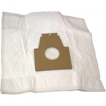 Сменные пылесборники для пылесосов Bosch, Siemens BS-06 v1022