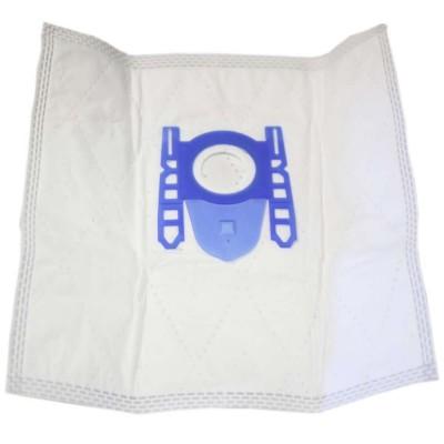 Комплект пылесборников для пылесосов Bosch, Siemens BS-05 v1023