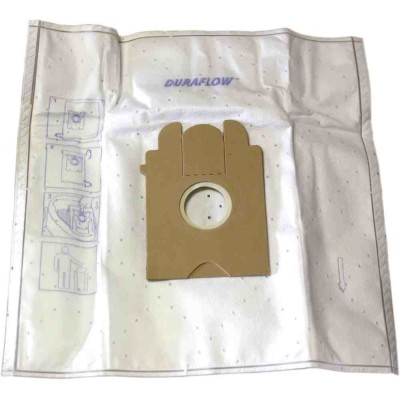 Сменные пылесборники для пылесосов Bosch, Siemens BS-07 v1024