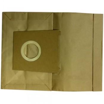 Комплект сменных пылесборников для Bosch, Siemens, Karcher BS-01 v1026