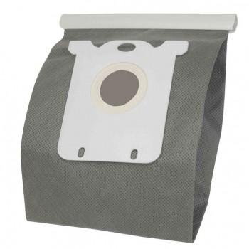 Пылесборник тканевый EL-89 для пылесосов Electrolux v1033