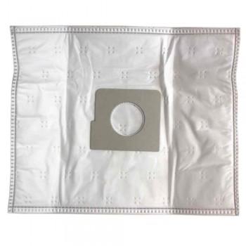 Комплект сменных пылесборников для пылесосов LG-06 v1034