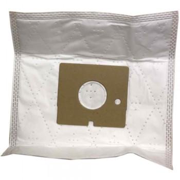 Комплект сменных пылесборников для пылесосов LG-07 v1035