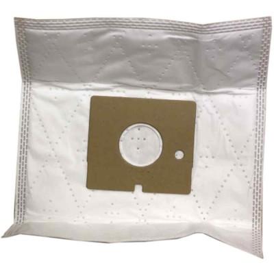 Комплект мешков LG-07 для пылесосов LG, с микрофильтром, v1035