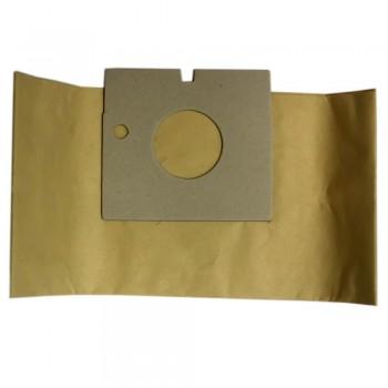 Комплект сменных пылесборников для пылесосов LG L-01 v1037