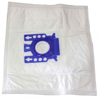 Комплект пылесборников для пылесосов Miele ML-01 v1042