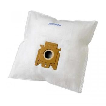 Бумажные пылесборники PH-12 для пылесосов Philips v1043