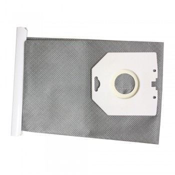 Мешок для пылесоса Philips LG v1045