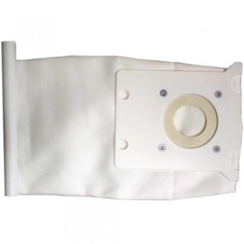 Пылесборник для пылесосов Philips, Electrolux v1055